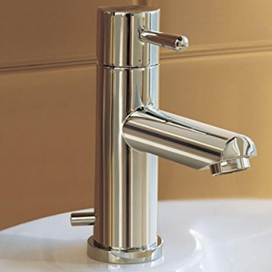 2064101002 Robinet Montrou American Standard
